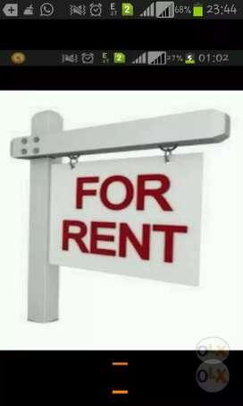 Shop on Rent
