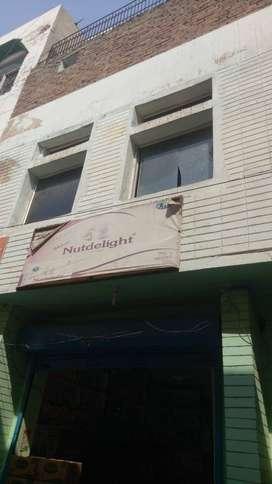 Profitable shop on Sale