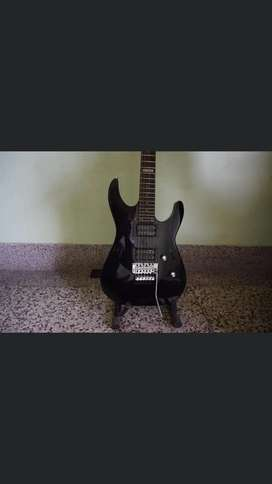 Ltd esp Electric guitar
