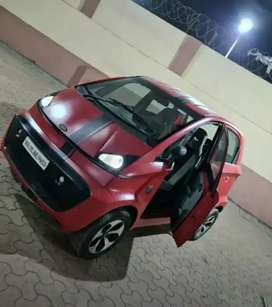 24 modified tata nano just done 8000 kms
