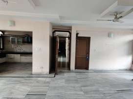 Independent 3bhk  Society Flats
