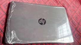 Hp Elitebook 840 g1 Slim Laptop With Excellent Condition