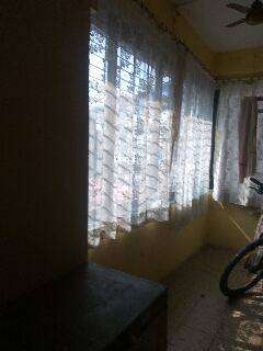 2 bhk flat with  facilities like gas pipeline metro station