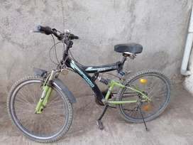 DNS bicycle for sale
