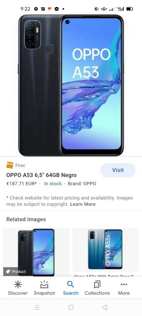 I want to sale my oppo 0