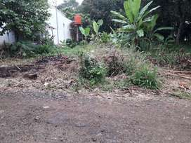Gunungsindur daerah cibinong tanah cocok buat rumah dll