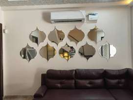 @3bhk Apartment now avalible for sale nd ready to shift...