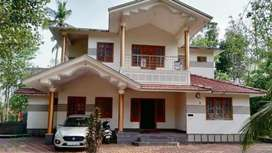 Houses for sale,lease,rent