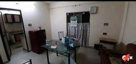 New 1BHK for rent..17,000 Only/-