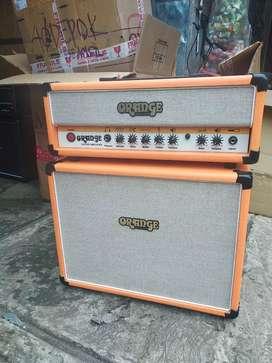 Ampli gitar orange 10inc