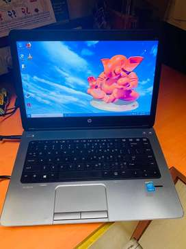 Desktops & Laptops on Rent