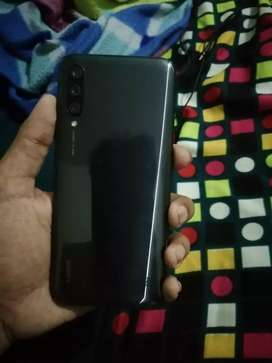 MI A3 For Sell