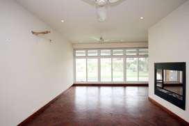 House for rent at jinnah town