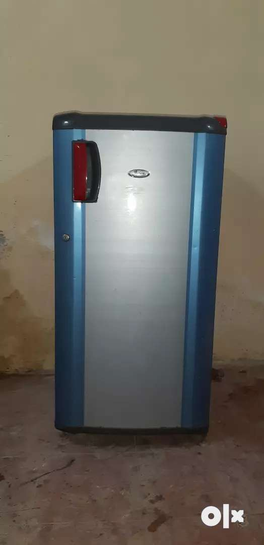 Maa vaishno fridge and washing machine sells and buy out and reapering 0