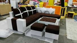 Styl tanveer furniture unit brand new sofa set sells whole price