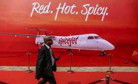 Airlines Job - spice jet Airlines Opened  Dear Candidate,  Greetings!