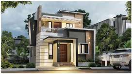 Build your Dream Home as you need
