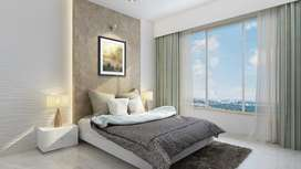 2 BHK Ready to Move Apartment in Alandi at Tanishq Vlasta