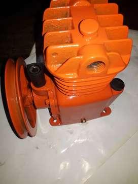 Head Kompresor 1/4pk
