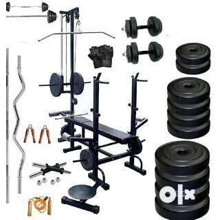 udaipur gym industries all sports item available 0