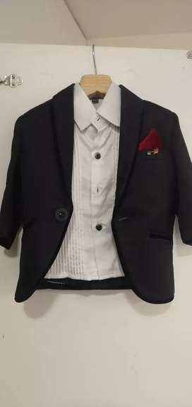 suit for kids between 1-2 years