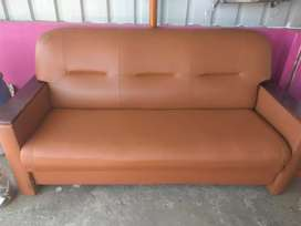 Furniture Shiba good  condition