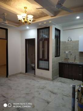 3 BHK Flat, In Dayanand Colony, Gurgaon With 80% Bank Loan