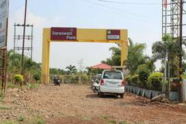 NA Plots Near NH 4 within 3 Km from Karad Bus Stand available for Sale