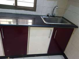 Brand New Portion Flat Banglow are available in Rent Jouhar