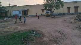 Match factory