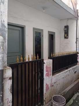 Dijual Rumah Murah Lokasi Strategis Daerah Cipinang, Jakarta Timur.