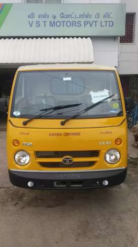TataAce diesel, Tata ace petrol at only 33paise low interest