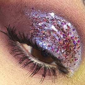 Party makeup start 500 only