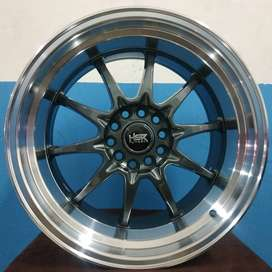velg mobil terios rush innova bmw ring 18 celong