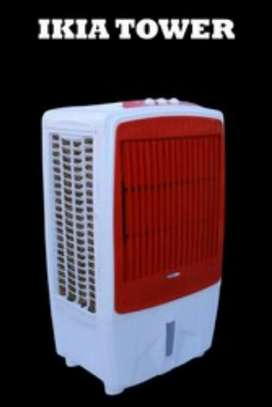 Same day delivery, COD, 1yr warranty, Manufacturers of Air Coolers
