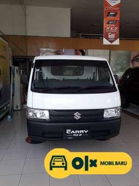 [Mobil Baru] The Best Promo Suzuki carry pickup 2021