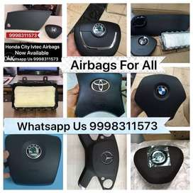 Purwa Mirzapur Kanpur India Airbags