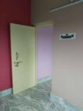 new flat in  hindmotar