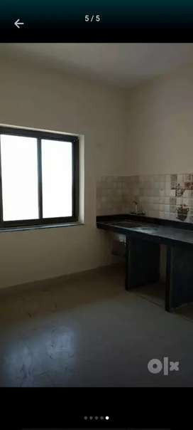 2 bedroom brand new flat for sale in kenkre estate phase 4