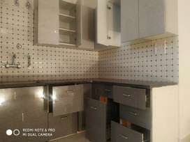 3bhk/Sector 105
