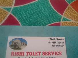 Owner free first floor one room without kichan only boy