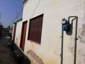 Owsome house for sale in pind mukko mandi bahaudin