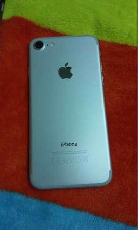 Apple i Phone 7 32gb