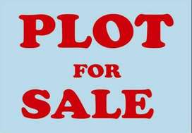 plot for sale near buy sare homes lal kuan ghaziabad