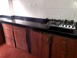 Available 3bhk for rent at Caranzalem