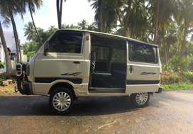 Omni@2015@2 owners ( varry good condition )