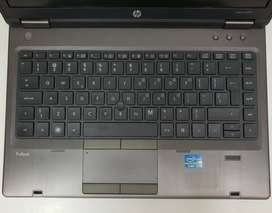 Hp Laptop Corei5 only 17500