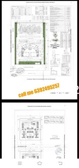 Sell land in saheedpath lucknow
