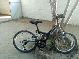 Cycle For Sale Cheap Rate