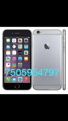 Iphone 6 32 A1